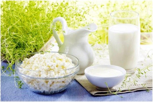 какую диету соблюдать при высоком холестерине