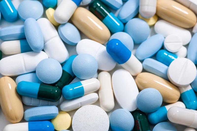 Сколько живут с токсическим хроническим гепатитом