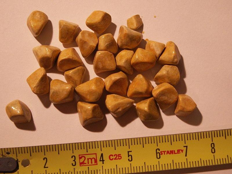 Удаление желчных камней при панкреатите