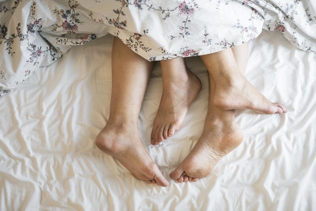Возможен ли оральный секс при гепатите в