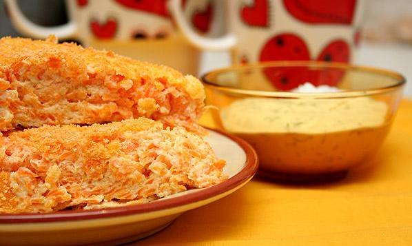 Диета 5 стол рецепты блюд вкусные рецепты для пятого стола на каждый день